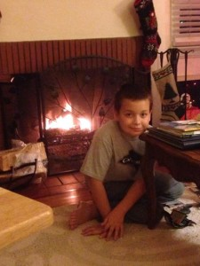 niall_fireplace