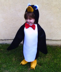 06_Niall_as_Penguin