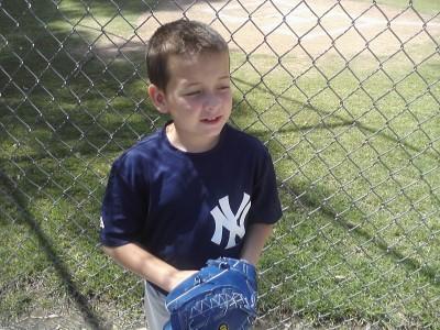 13_Niall_baseball