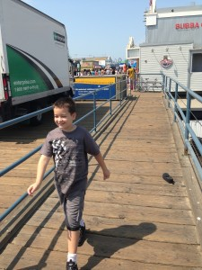 19_Niall_at_Santa_Monica_Pier